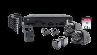 VT-CAR/VAN KIT-1-FF,SC X2 - (408)